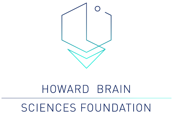 Howard Brain Sciences Foundation
