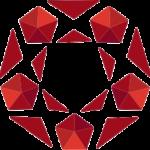 CSNine Logo